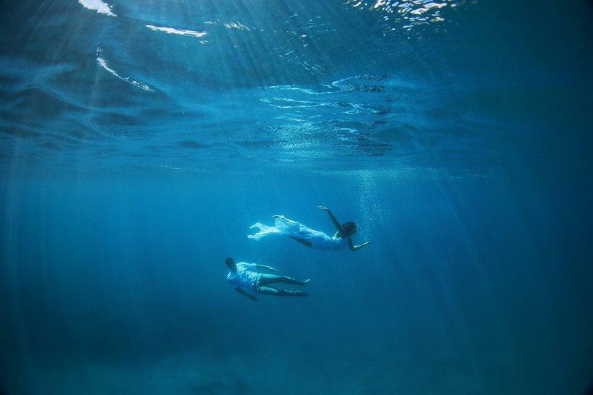 lr-underwater-33