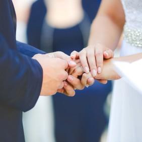 lr-wedding-106-2
