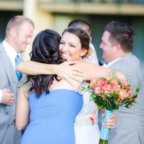 lr-wedding-132-2