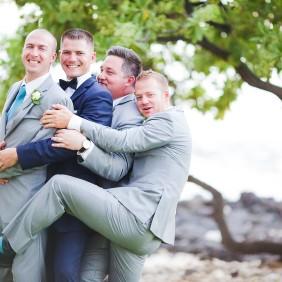 lr-wedding-160-2
