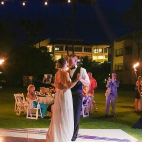 lr-wedding-195-2