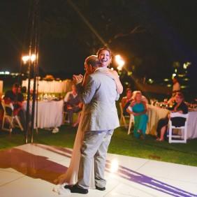 lr-wedding-222-2