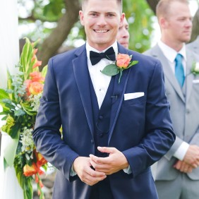 lr-wedding-24