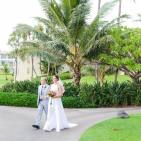 lr-wedding-281-2