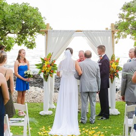 lr-wedding-284-2
