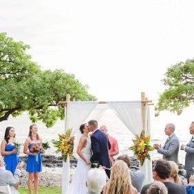 lr-wedding-297-2
