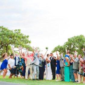 lr-wedding-306