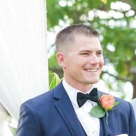 lr-wedding-32-2