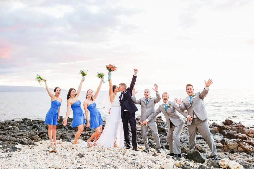 lr-wedding-341-2