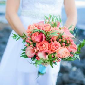 lr-wedding-356-2