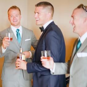 lr-wedding-7-2