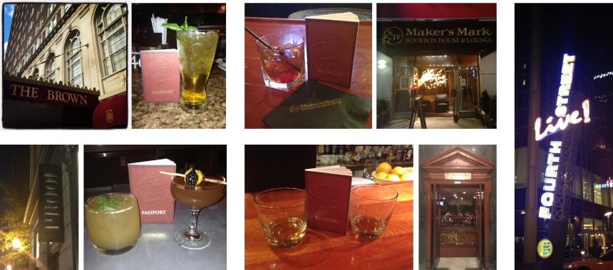 1-drinks