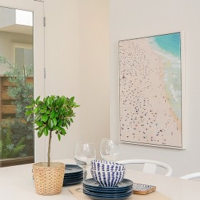 House of Brazier_ Riviera Pied-a-terre 10