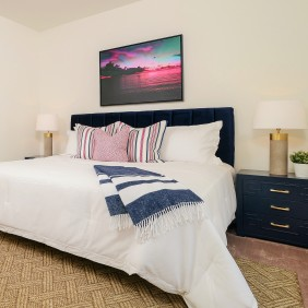House of Brazier_ Riviera Pied-a-terre 11