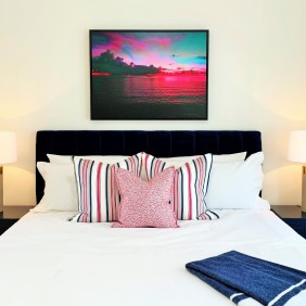 House of Brazier_ Riviera Pied-a-terre 12