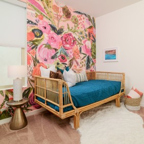 House of Brazier_ Riviera Pied-a-terre 15