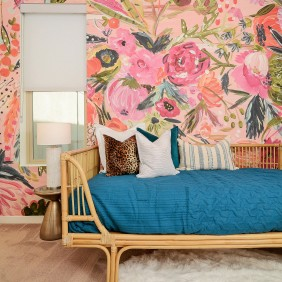 House of Brazier_ Riviera Pied-a-terre 16