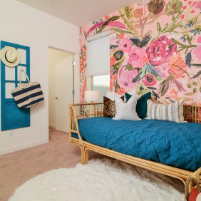 House of Brazier_ Riviera Pied-a-terre 17
