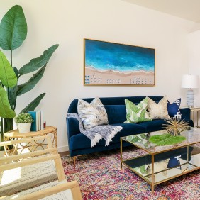 House of Brazier_ Riviera Pied-a-terre 2