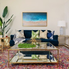 House of Brazier_ Riviera Pied-a-terre 3