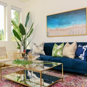House of Brazier_ Riviera Pied-a-terre 4