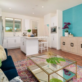 House of Brazier_ Riviera Pied-a-terre 6