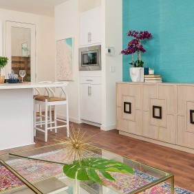 House of Brazier_ Riviera Pied-a-terre 7