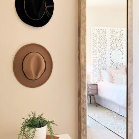 House of Brazier_ Modern Boho Desert 26