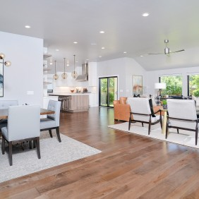 House of Brazier_ Contemporary Ranch Remodel 1