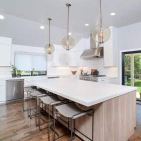 House of Brazier_ Contemporary Ranch Remodel 12
