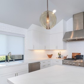 House of Brazier_ Contemporary Ranch Remodel 15