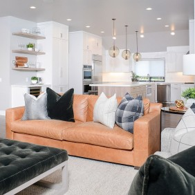 House of Brazier_ Contemporary Ranch Remodel 5