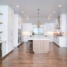 House of Brazier_ Contemporary Ranch Remodel 9