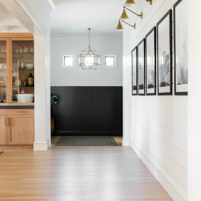 House of Brazier_ Modern Farmhouse Remodel 14