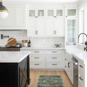 House of Brazier_ Modern Farmhouse Remodel 6
