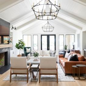 House of Brazier_ Modern Farmhouse Remodel 7