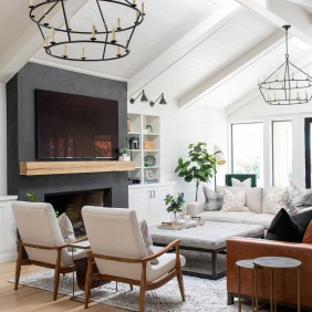House of Brazier_ Modern Farmhouse Remodel 8