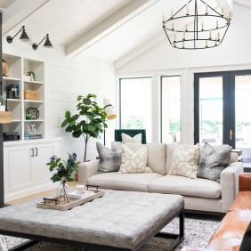 House of Brazier_ Modern Farmhouse Remodel 9