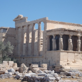 Erechtheion_ Acropolis_ Athens 2